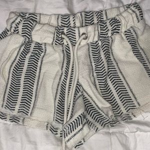 Exist Shorts - beach shorts